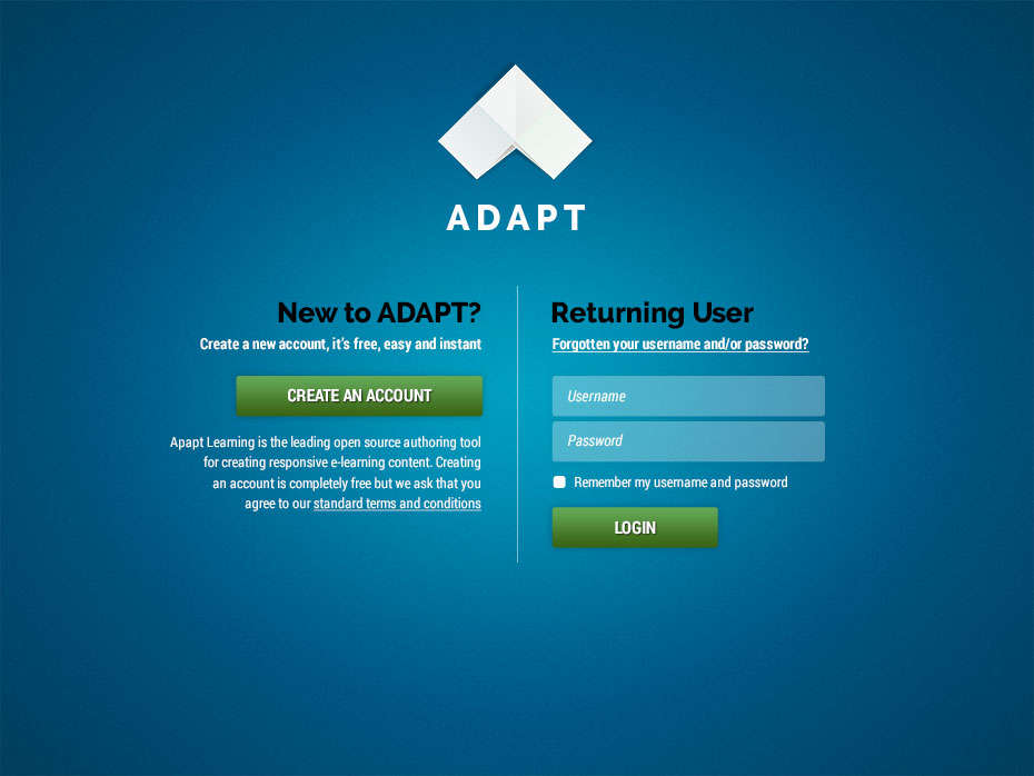 adapt-ui-v2-login